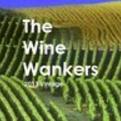 wine wankers logo