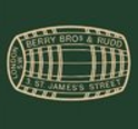 Berry bros and rudd logo