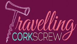 travelling corkscrew wine blog
