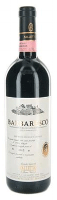 Bruno Giacosa, Asili, Barbaresco 2005