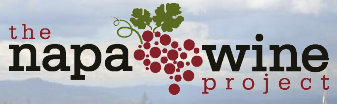 The napa wine project