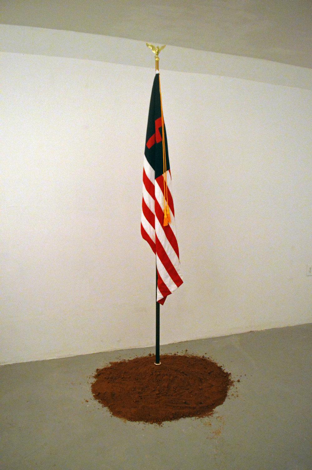 Flag-of-the-Promised-Land-Final.jpg