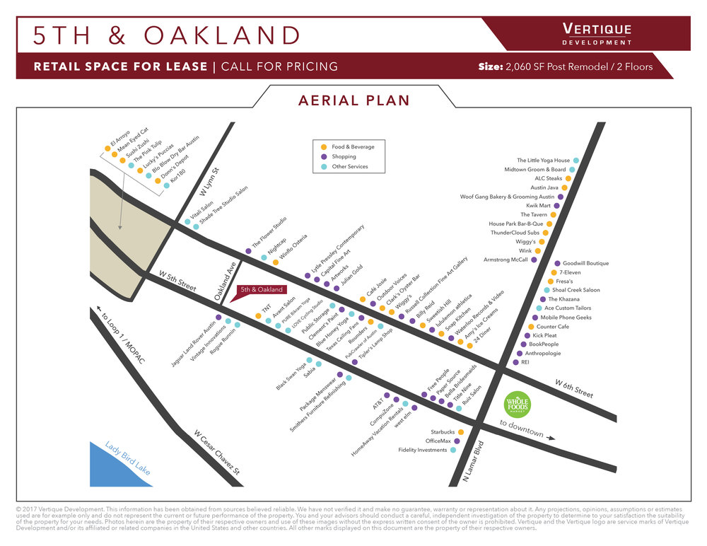 5th&Oakland_flyer_32.jpg
