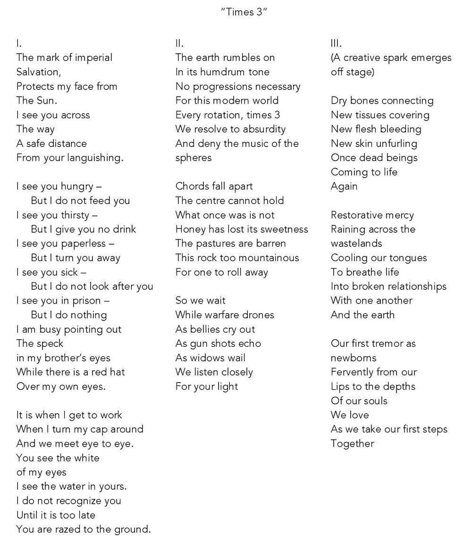 Times 3 Poem.jpg