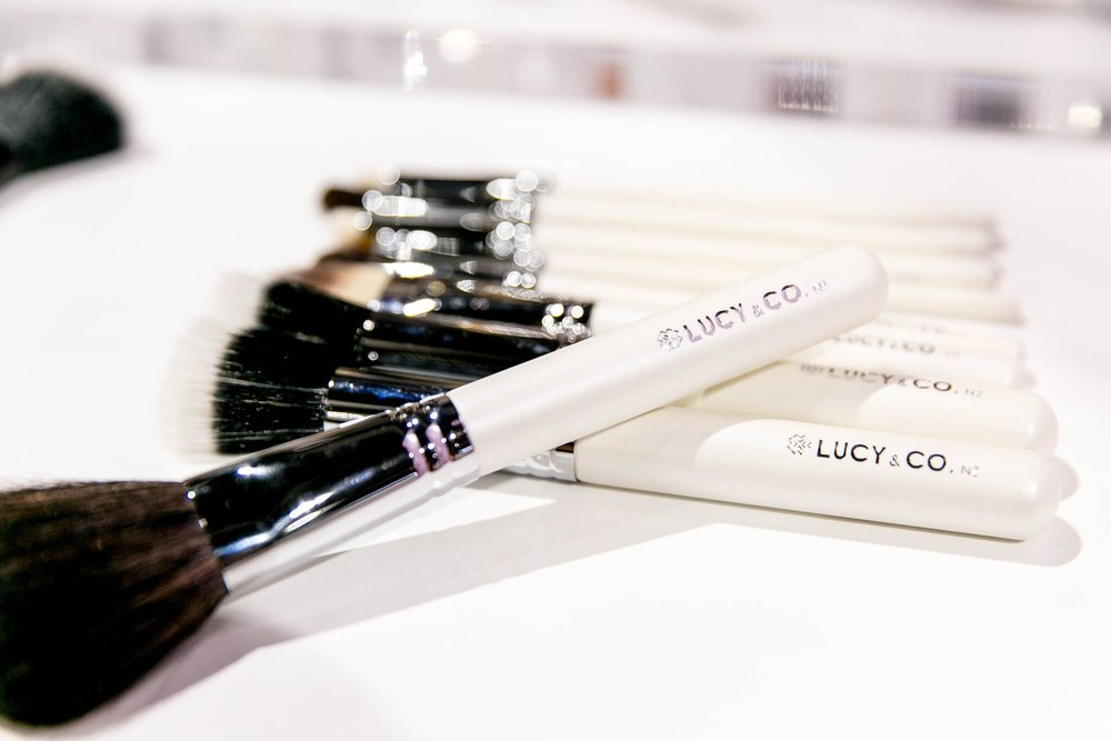 lucy and co brushes.jpeg