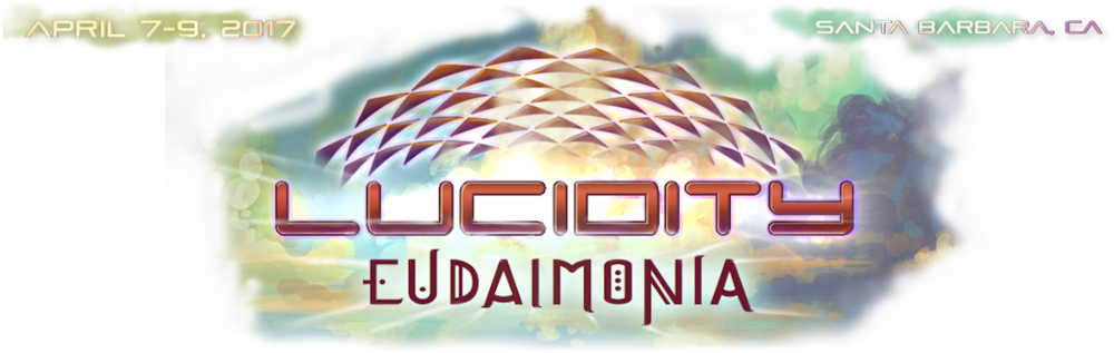 lucidity2017logo.png
