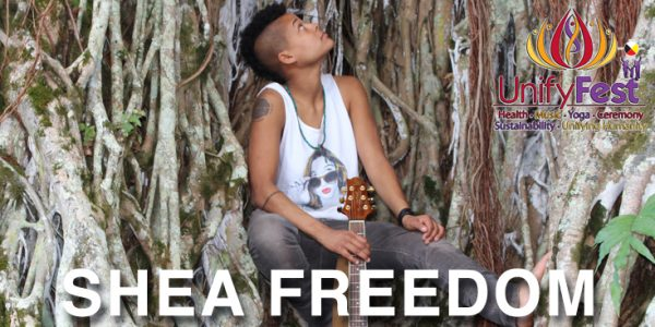 SHEA-FREEDOM-UNIFY-FEST-WIDE--600x300.jpg