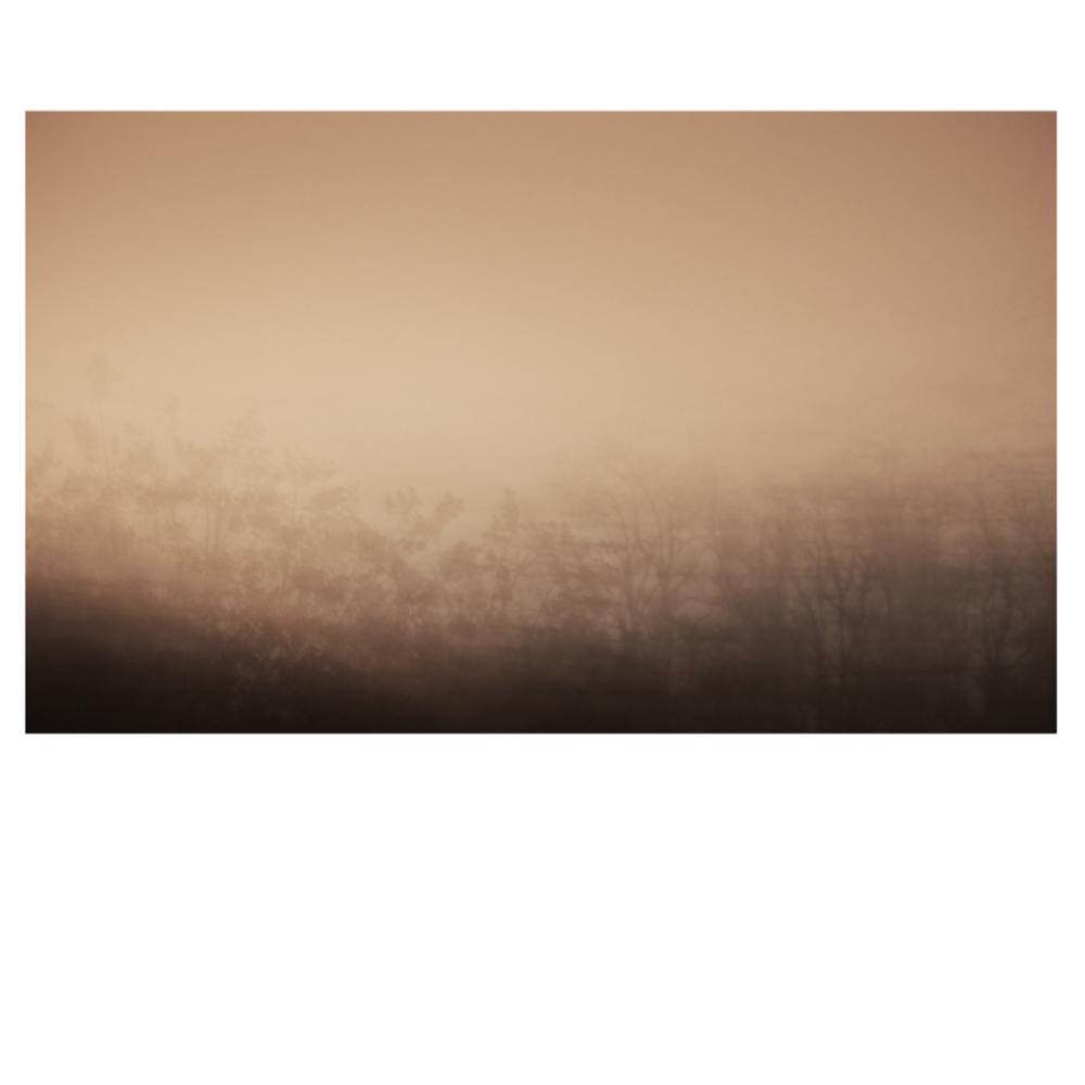 Screen Shot 2015-01-01 at 10.53.47 PM.png