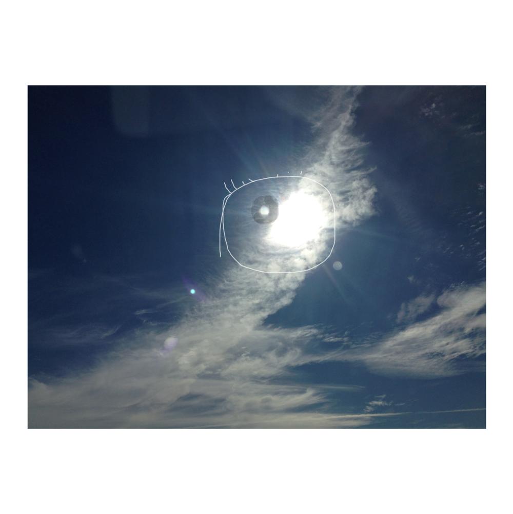 Screen Shot 2014-09-23 at 6.49.49 PM.png