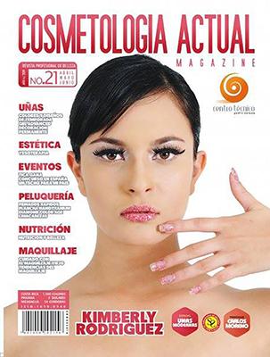 CosmetologiaActual1.jpg