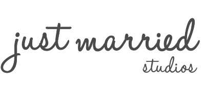 Just Married Studios