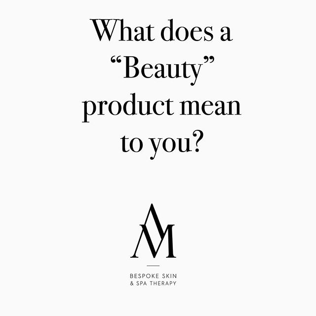 "I don't often bring much attention to the fact we are a completely plant based business, however I am quite proud to say we are. I very much like to believe we are all doing the best we can with what we know .. however, it really is time for the beauty industry to take a big step up and for us as consumers be more dedicated to supporting sustainable and responsible systems (shifts are happening). To quote @emmawatson ""it's not enough to be a nice price anymore, I want to know who made it and where it came from"". The definition of a beauty product will vary from each individual, to gain this status/label for me the product must also be made beautifully (this eliminates any product tested on animals, products containing harmful ingredients, products that make unrealistic claims that are incongruent with what they can deliver, and Ofcourse products made by companies that contribute to unsustainable and unethical practices.) My personal definition of a beauty product is one that must prove to achieve a desired result, be a ritualistic practice of self love, be ethical, support sustainable practices and be free from additives that will cause harm to our skin and internal health."