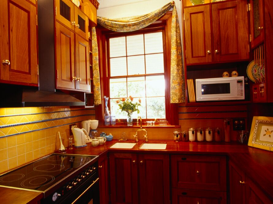 Kitchen corner.jpg