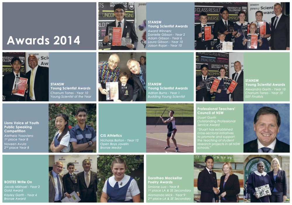 2014_Awards.png