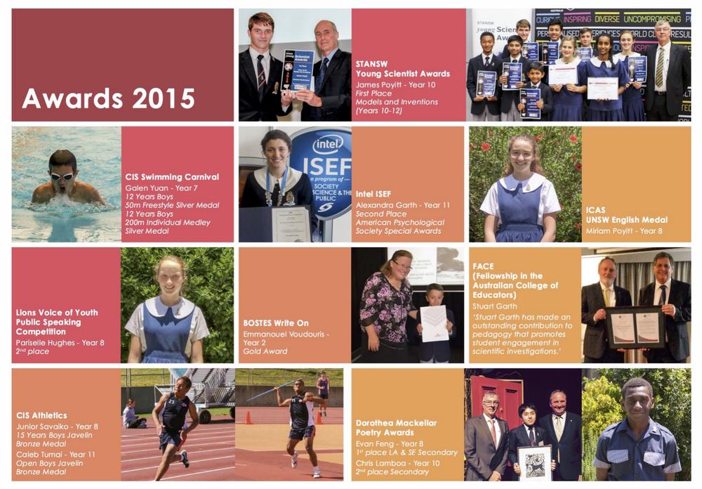 AWARDS 2015_Fotor.jpg