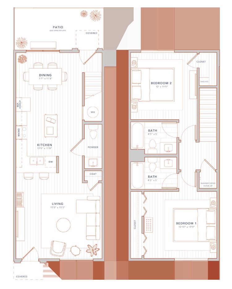 cooper-floorplan.png