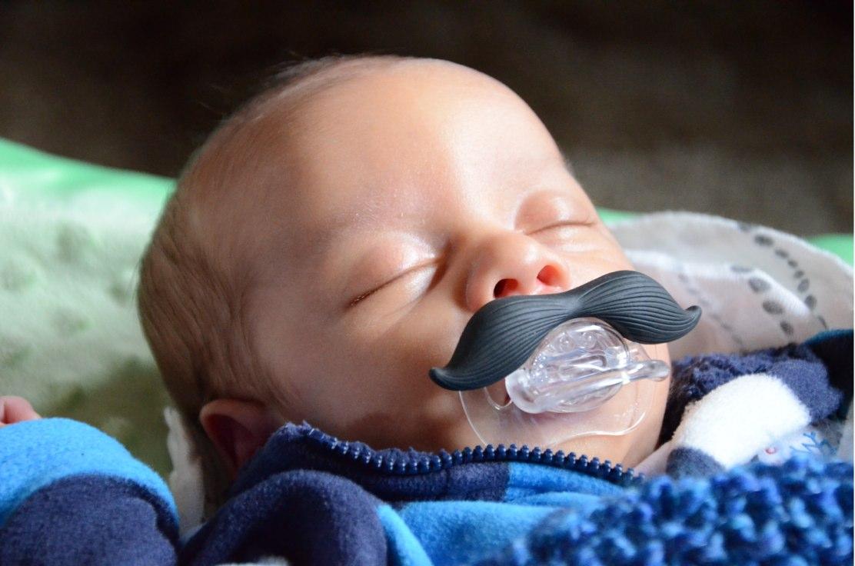 Callan Mustache