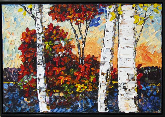 Birch (PP-13931)