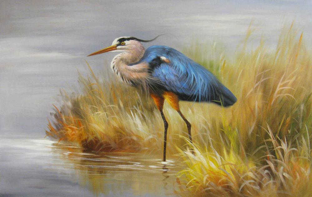 Bird (14-23366)