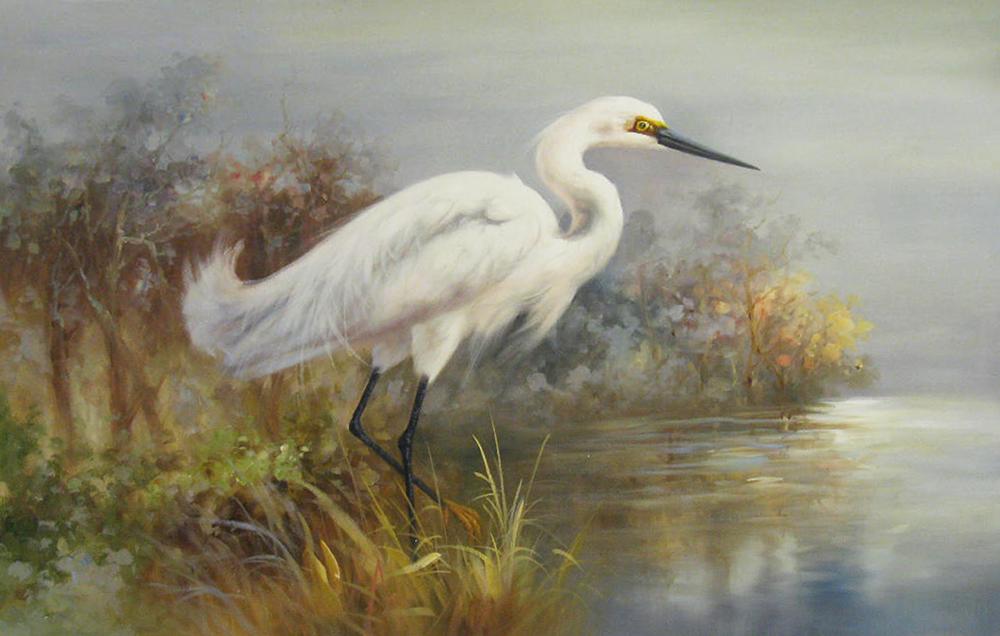 Bird (14-23367)