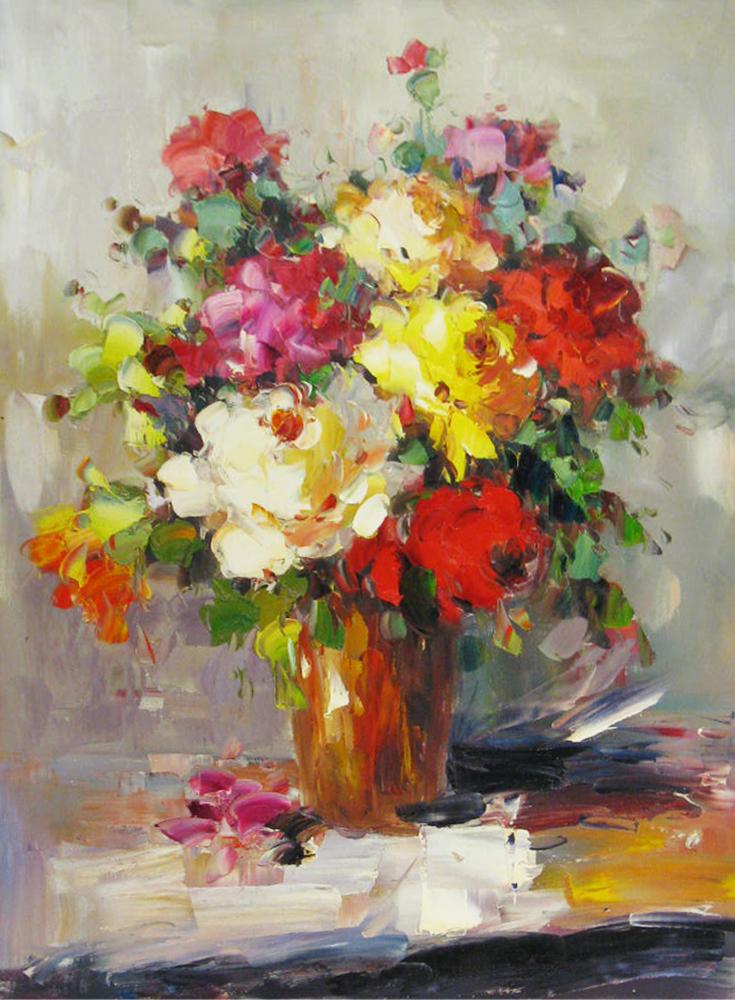 Floral (14-23368)