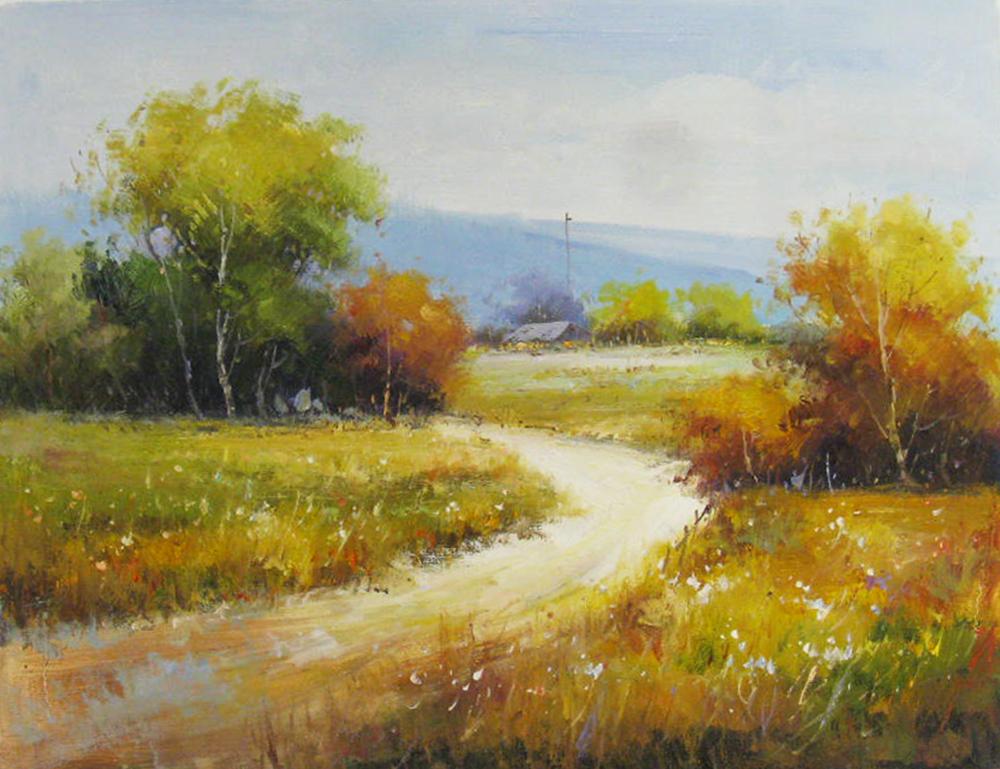 Landscape (14-23370)