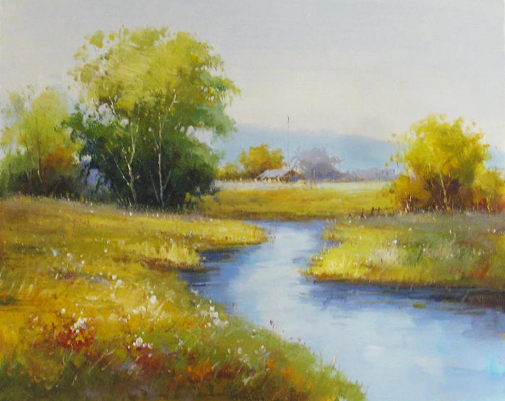 Landscape (14-23371)