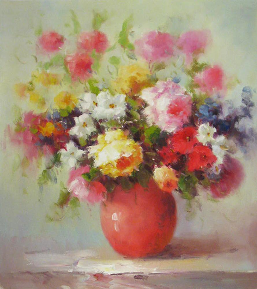 Floral (14-23373)