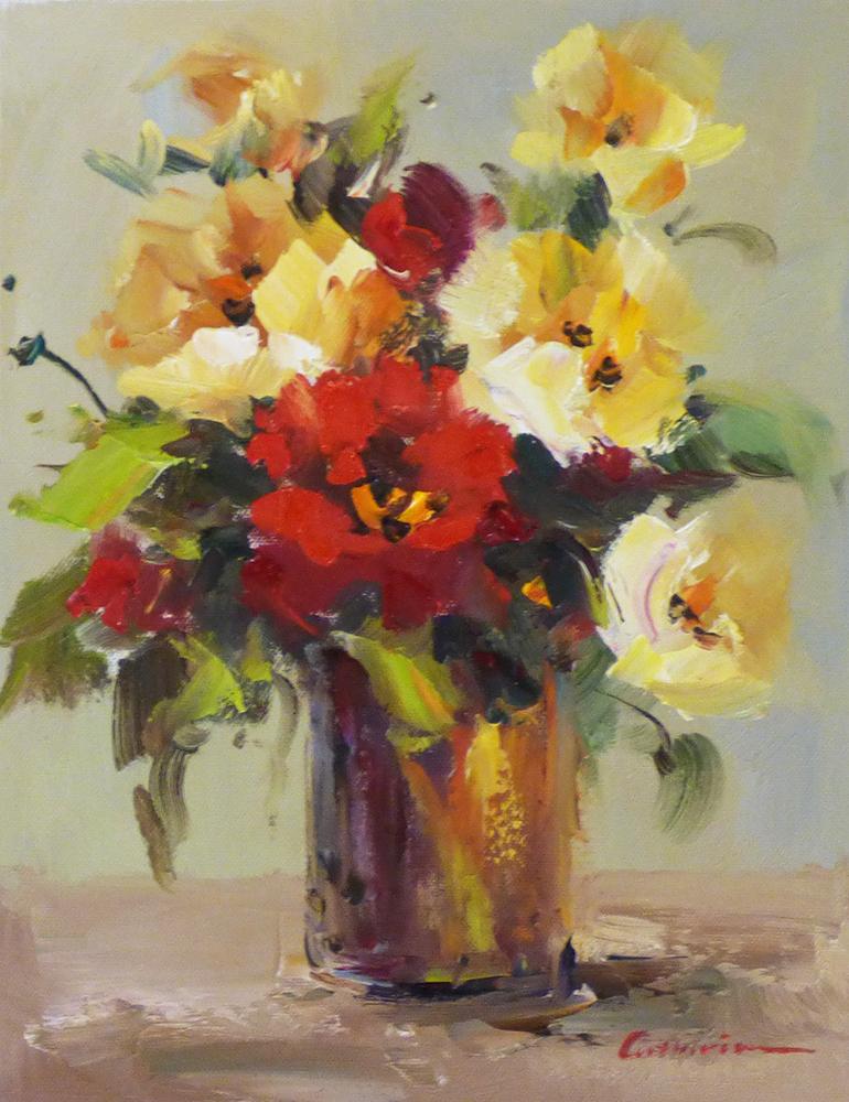Floral (15-23756)