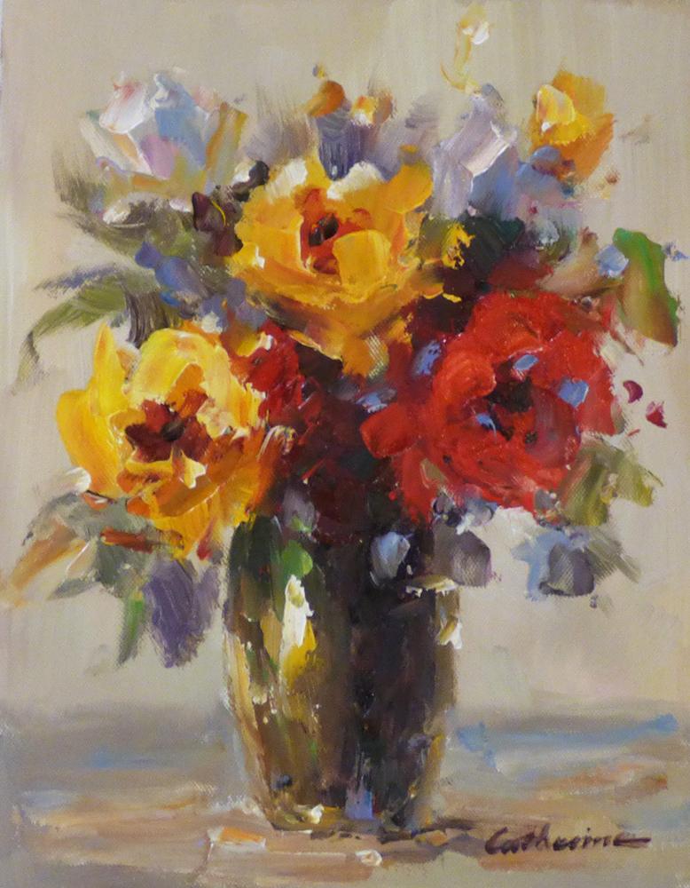 Floral (15-23758)