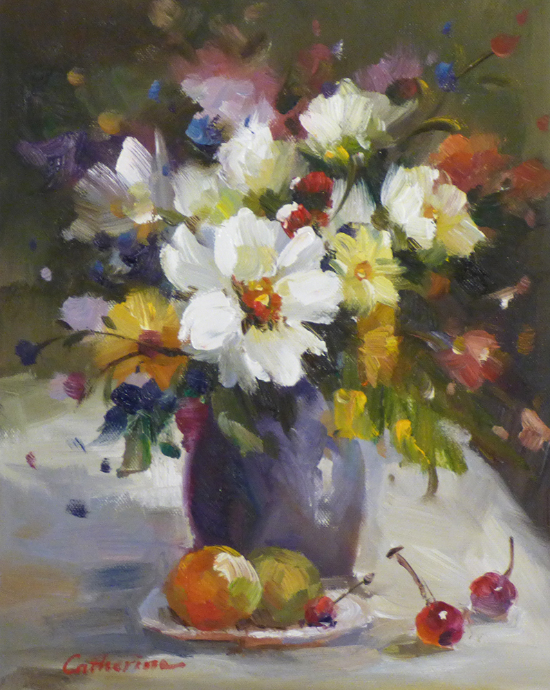 Floral (15-23759)