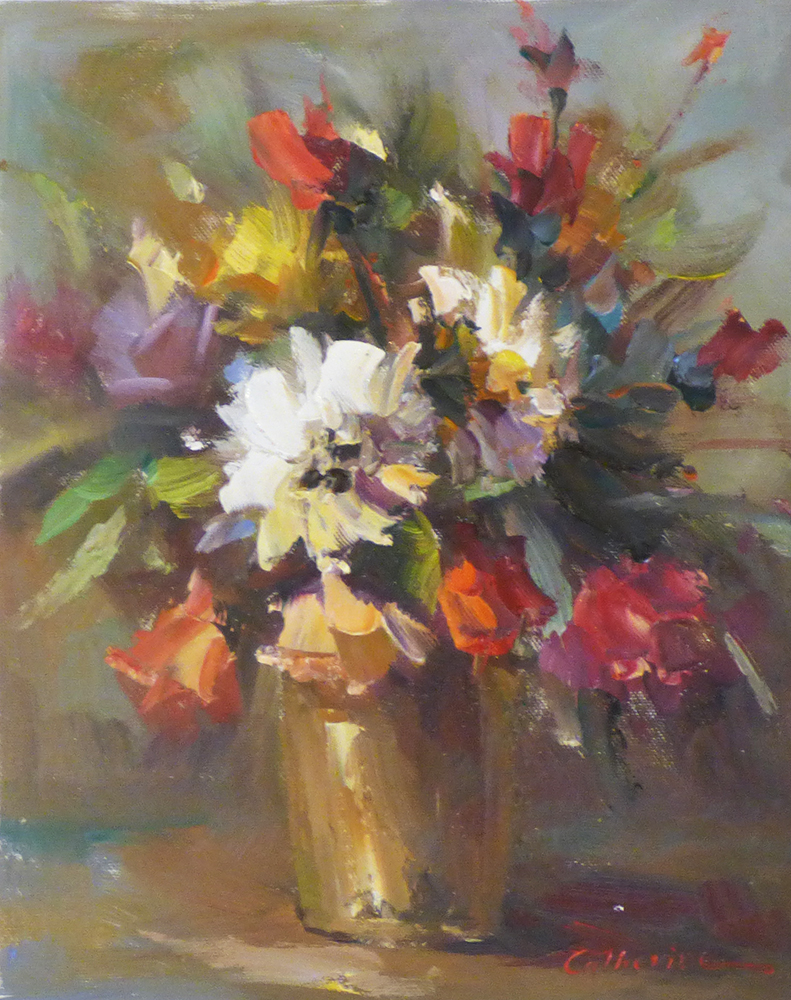 Floral (15-23763)