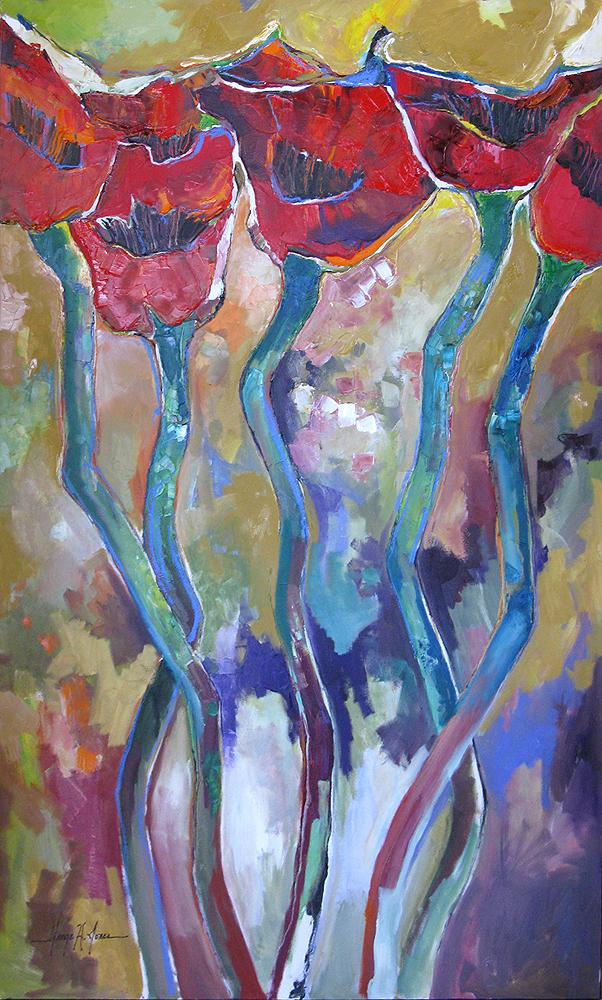 Tulips (10-22165)