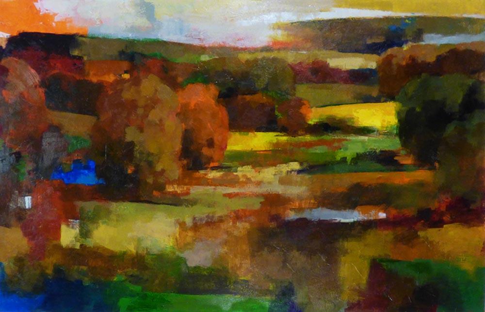 Landscape (PP-15005)