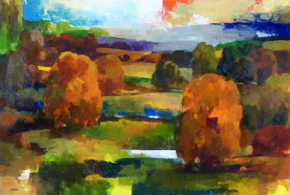 Landscape (PP-15006)