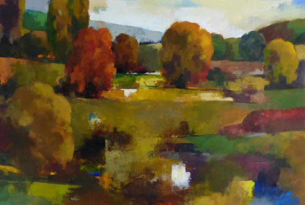 Landscape (PP-14993)