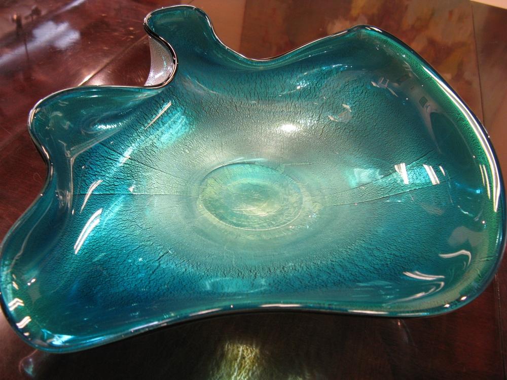 Aqua Bowl (13-23174)