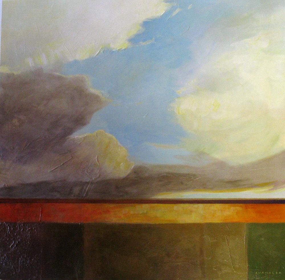 Landscape (PP-11622)