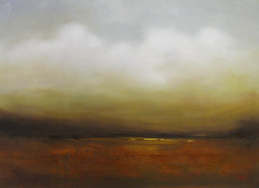 Landscape (14-23354)