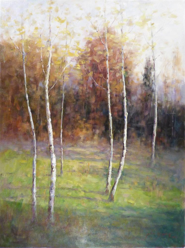 Landscape (15-23968)