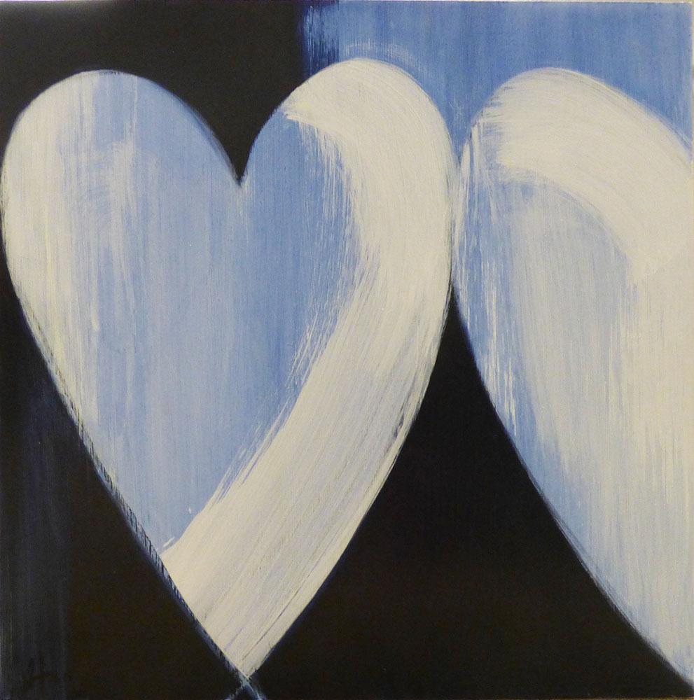 True Blue (15-24043)