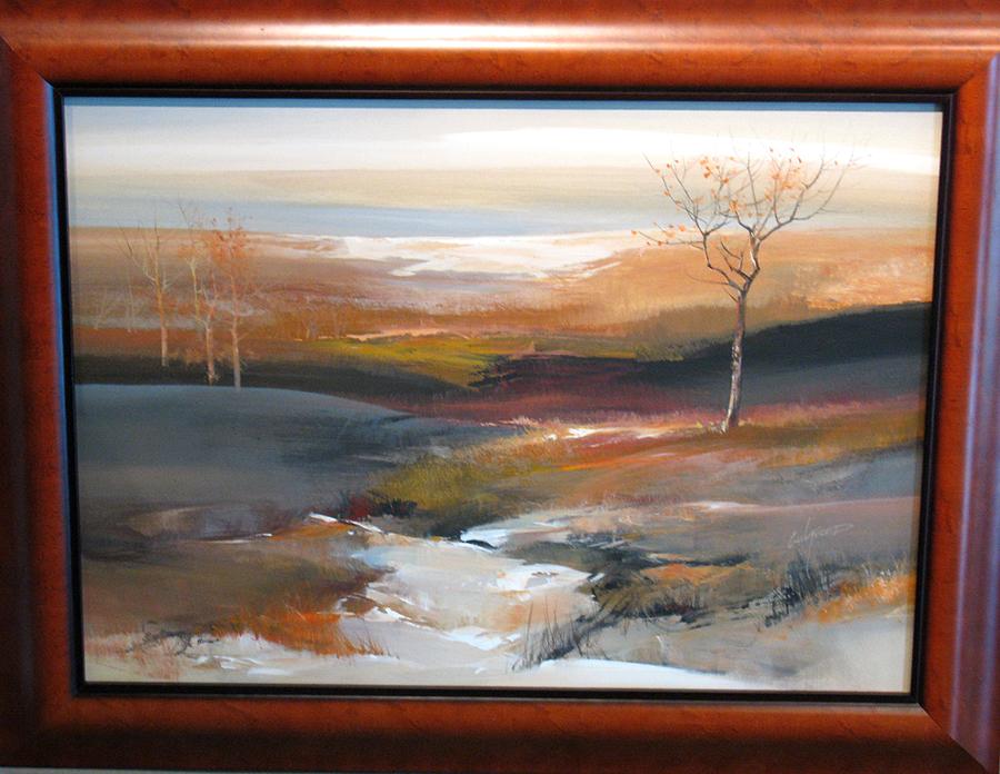 Landscape (07-04107