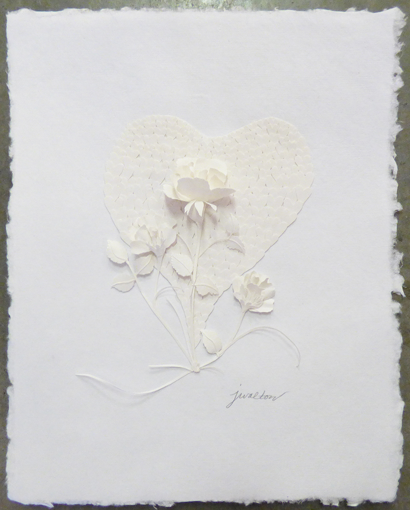 Heart (16-24106)