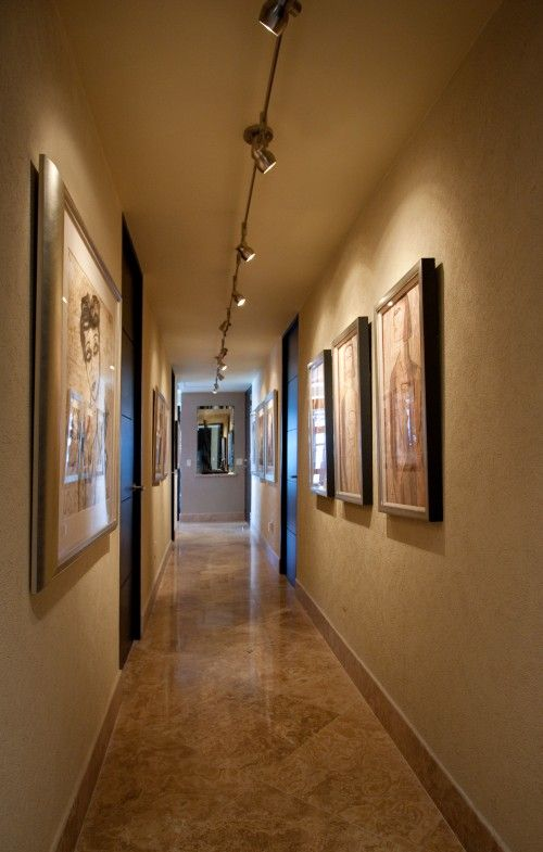 track lighting for artwork exellent artwork selecting art for