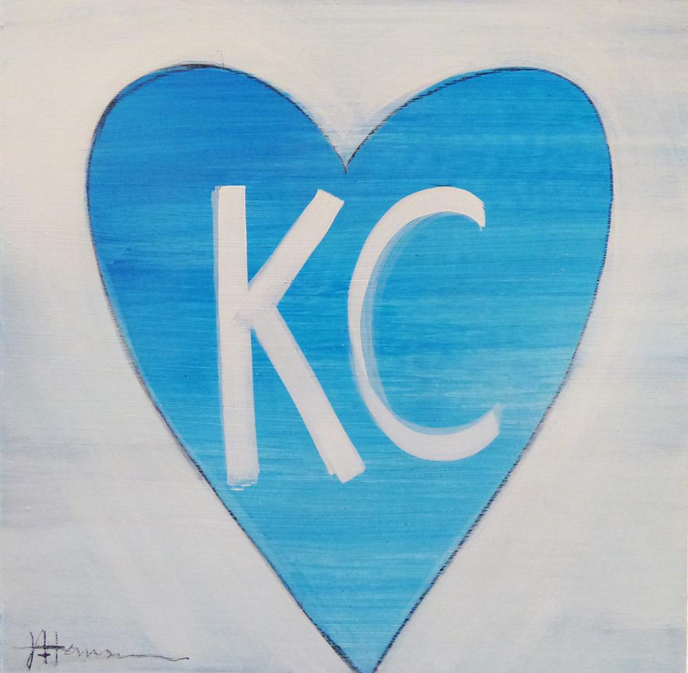 XO Kansas City II (16-24118)