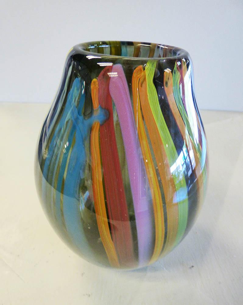 Vase (16-24175)