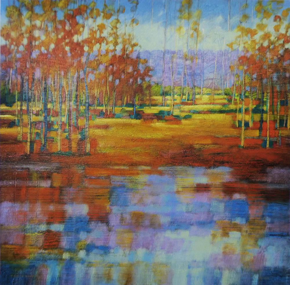 Landscape (16-24191)