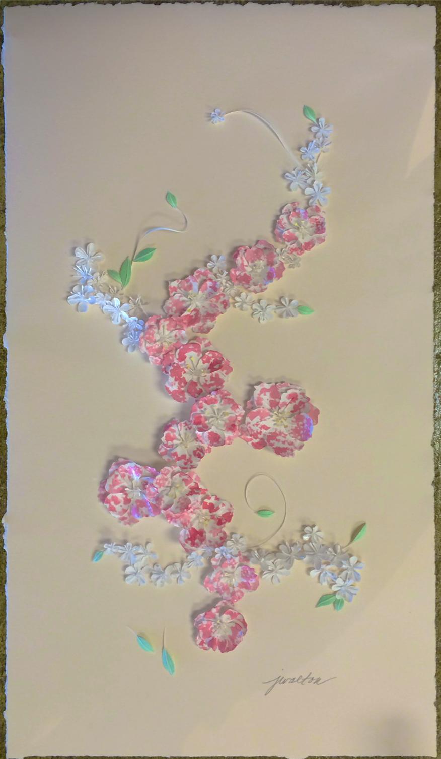 Cherry Blossom (16-24103)