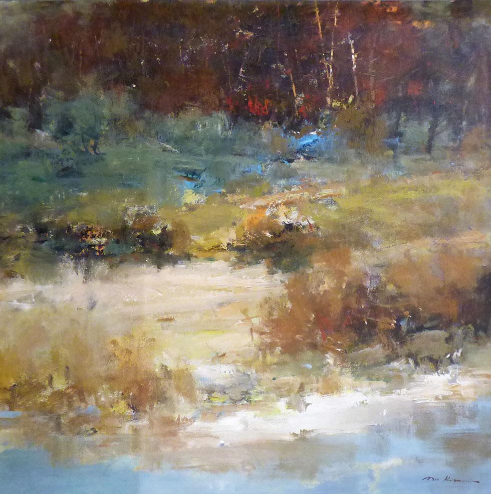 SOLD Landscape (16-24252)