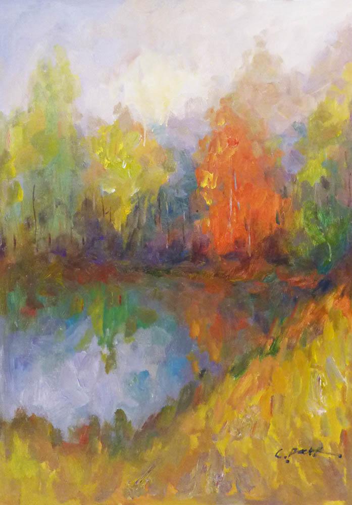 Landscape (16-24268)